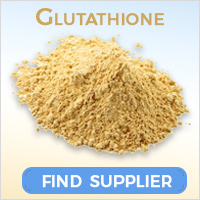find a Glutathione supplier online now